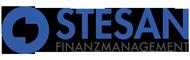 Stesan Finanzmanagement GmbH
